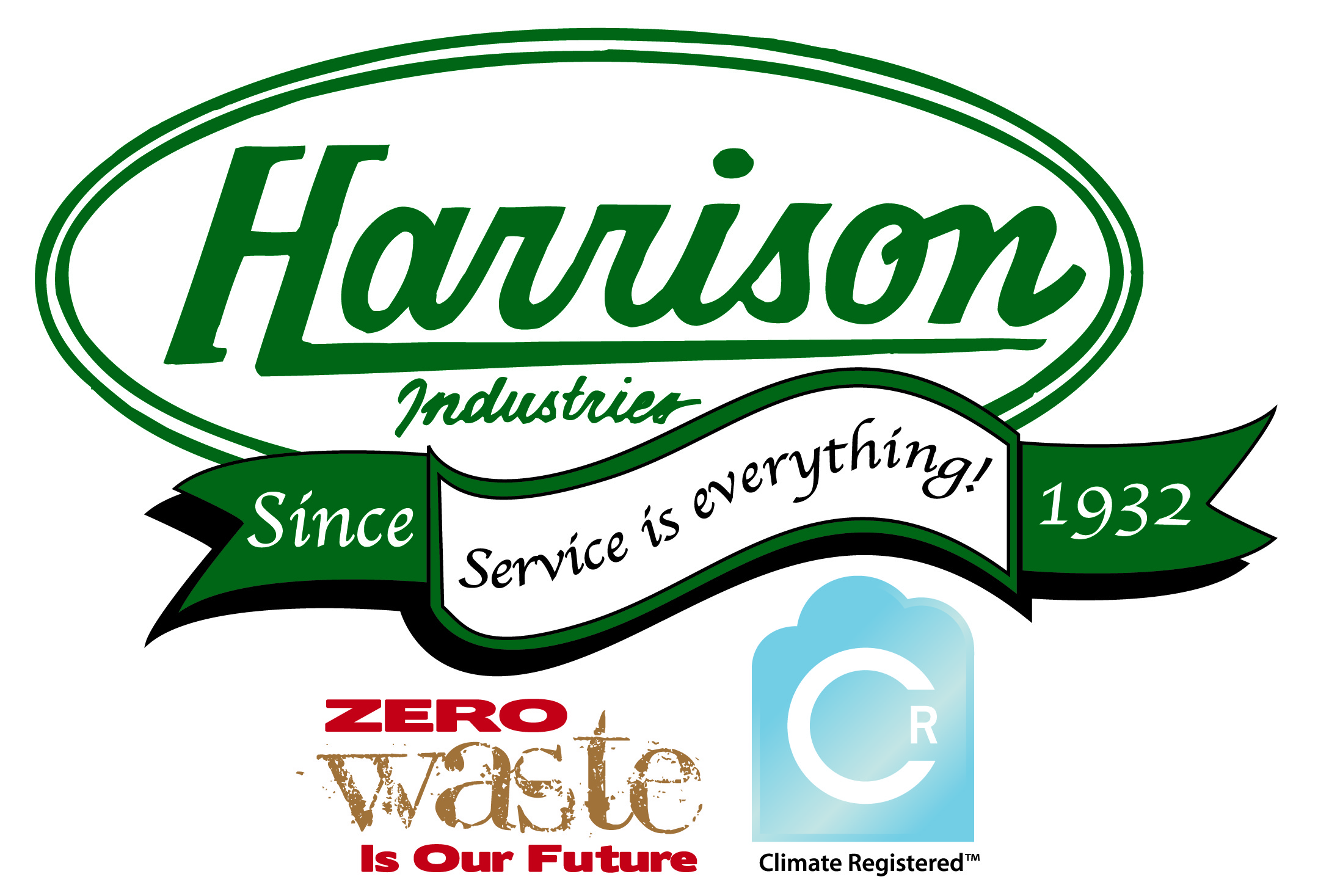 HarrisonAltLogo