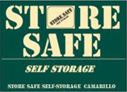 Store-Safe