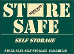 Store-Safe