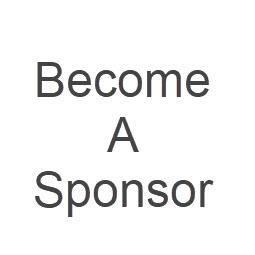 gala sponsor2