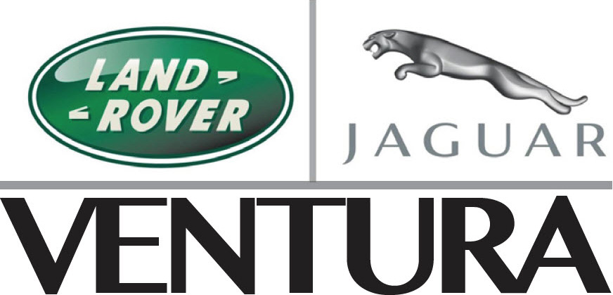 land-rover-jaguar