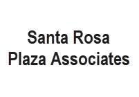 santa rosa associates