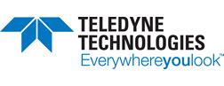 teledyne sponsor logo2