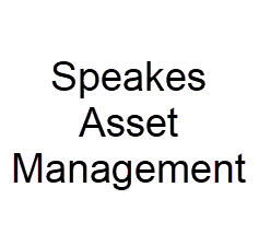Speakes Asset Management