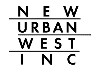 New Urban West, Inc
