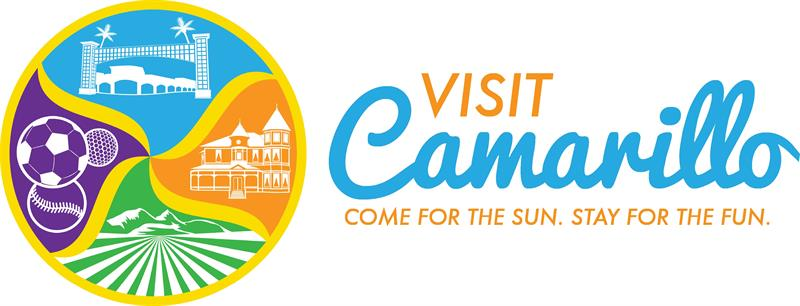Visit_Camarillo_Emblem_Text_Horizontal